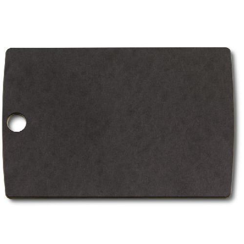 Разделочная доска Victorinox Allrounder S черная (7.4110.3)