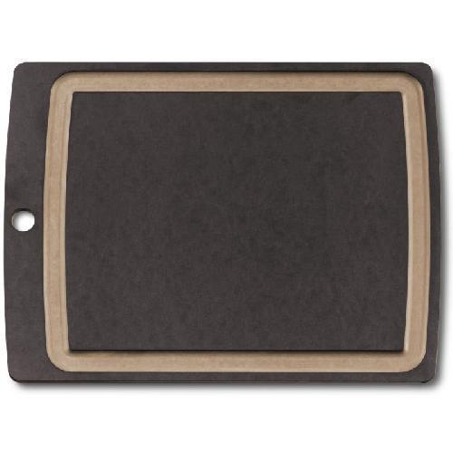 Разделочная доска Victorinox Allrounder L черная (7.4114.3)