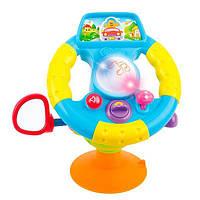 Іграшка Hola Toys Веселе кермо (916), фото 1