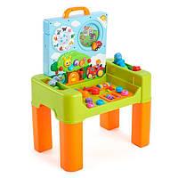 Ігровий центр Hola Toys 6-в-1 (928), фото 1
