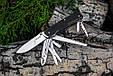 Нож многофункциональный Ruike L51-N, фото 6