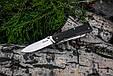 Нож многофункциональный Ruike L51-N, фото 7