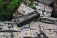 Ніж багатофункціональний Ruike L51-B, фото 8