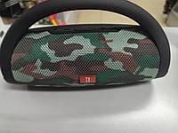 Портативная акустическая стереосистема JBL JC222
