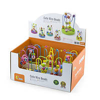 Міні-лабіринт Viga Toys (50047)