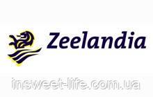 Фруктовая начинка черника ZEELANDIA 5 кг/ведро
