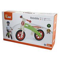 Біговел Viga Toys (50378)
