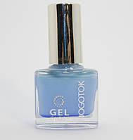 Лак для ногтей Nogotok Gel Gloss 6ml №23