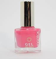 Лак для ногтей Nogotok Gel Gloss 6ml №25