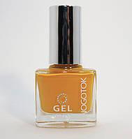Лак для ногтей Nogotok Gel Gloss 6ml №26