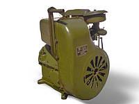 Двигатель УД-2 бензиновый