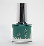 Лак для ногтей Nogotok Gel Gloss 6ml №28