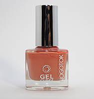 Лак для нігтів Gel Professional Gloss 6ml №31