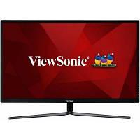 Монитор Viewsonic VX3211-MH (VS16999)