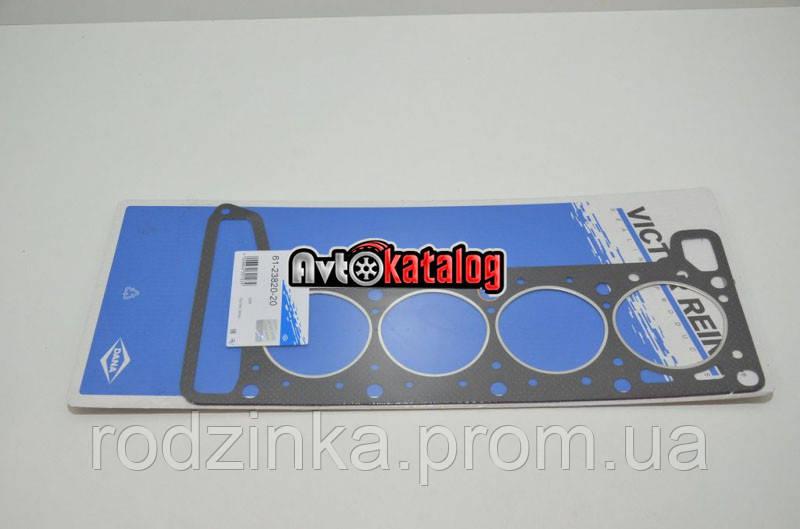 Прокладка блока цилиндров 21011-79 Victor-Reinz