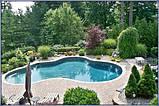 Плитка из Природного Камня. Занимаемся строительством бань, бассейнов и террас. Ландшафтный Дизайн, фото 7