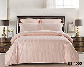 Комплект постельного белья ST-1002
