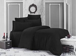 Комплект постельного белья ST-1015