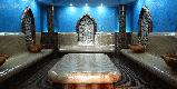 Плитка из Природного Камня. Занимаемся строительством бань, бассейнов и террас. Ландшафтный Дизайн, фото 2