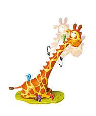 Электронная игра Splash Toys Жираф ST30125, фото 3