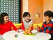 Электронная игра Splash Toys Жираф ST30125, фото 5