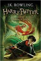 English*Ролинг (англ.,мяг) т.2 Гарри Поттер и тайная комната Harry Potter 2 and the Chamber of Secrets