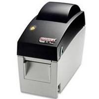 Принтер штрих кодов Godex EZ DT2