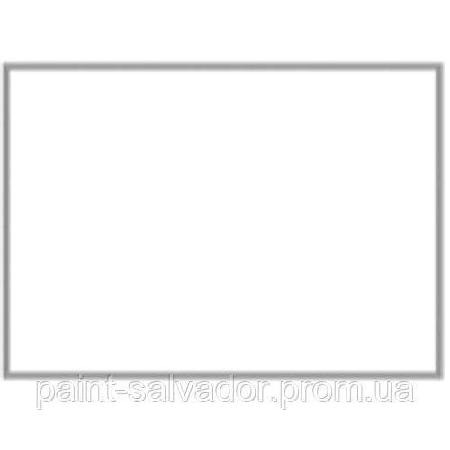 Акварельная краска 2,5 мл 100 белила цинковые Van Pure