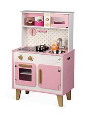 Игровой набор Janod Кухня Candy Chic J06554, фото 2