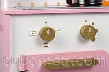 Игровой набор Janod Кухня Candy Chic J06554, фото 3