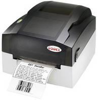 Принтер этикеток Godex EZ 1305