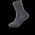 Носки водонепроницаемые Dexshell Coolvent Lite L , фото 4