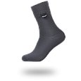 Водонепроникні шкарпетки Dexshell Coolvent Lite L, фото 4