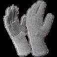 Dexshell TechShield L Перчатки водонепроницаемые размер L (DG478L), фото 2
