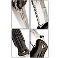Нож складной Gerber Applegate Combat Folder коробка, фото 4