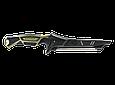 Нож Gerber Controller 8 Fillet Knife, фото 2