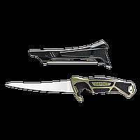 Нож Gerber Controller 10 Fillet Knife