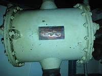 Холодильник масляный МХД 41 на двигатель М623, М611, М609