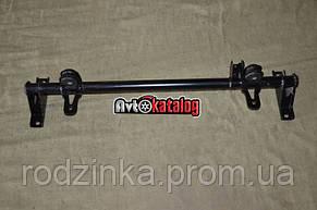 Балка передней подвески (поперечина) 2110 16 V ВАЗ