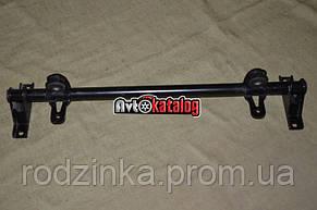 Балка передней подвески (поперечина) 2110 8 V ВАЗ