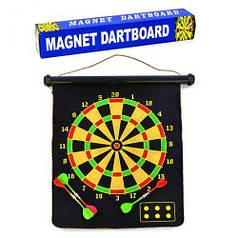 Дартс магнитный С33998
