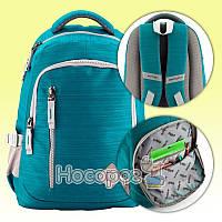 Рюкзак KITE K18-901L-1 Sport-1