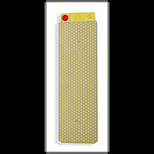 DMT 8 точильний камінь абразивний алмазний DuoSharp® тонкий / грубий без підставки