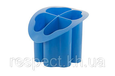 Сушилка для посуды HozPlast - вертикальная