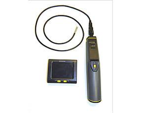 Видео-эндоскоп безпроводной с зондом 5,5 мм L = 1м, QS34900 QUATROS