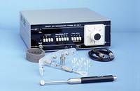 Аппарат для ультразвуковой терапии офтальмологический УЗТ 1.04О