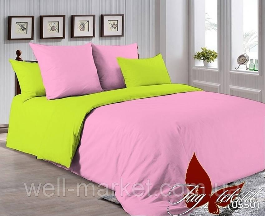 ТМ TAG Комплект постельного белья P-2311(0550)