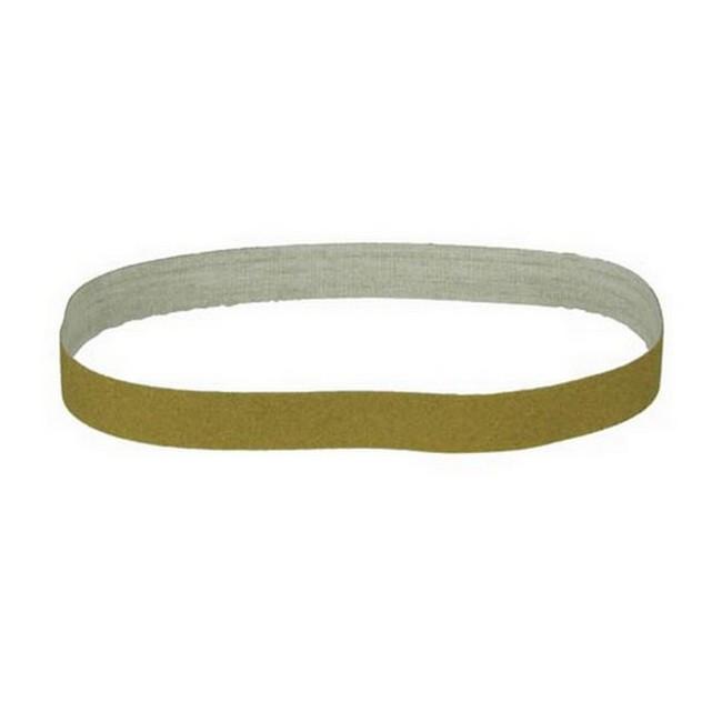 Work Sharp алмазный ремень 1 шт - зернистость P180