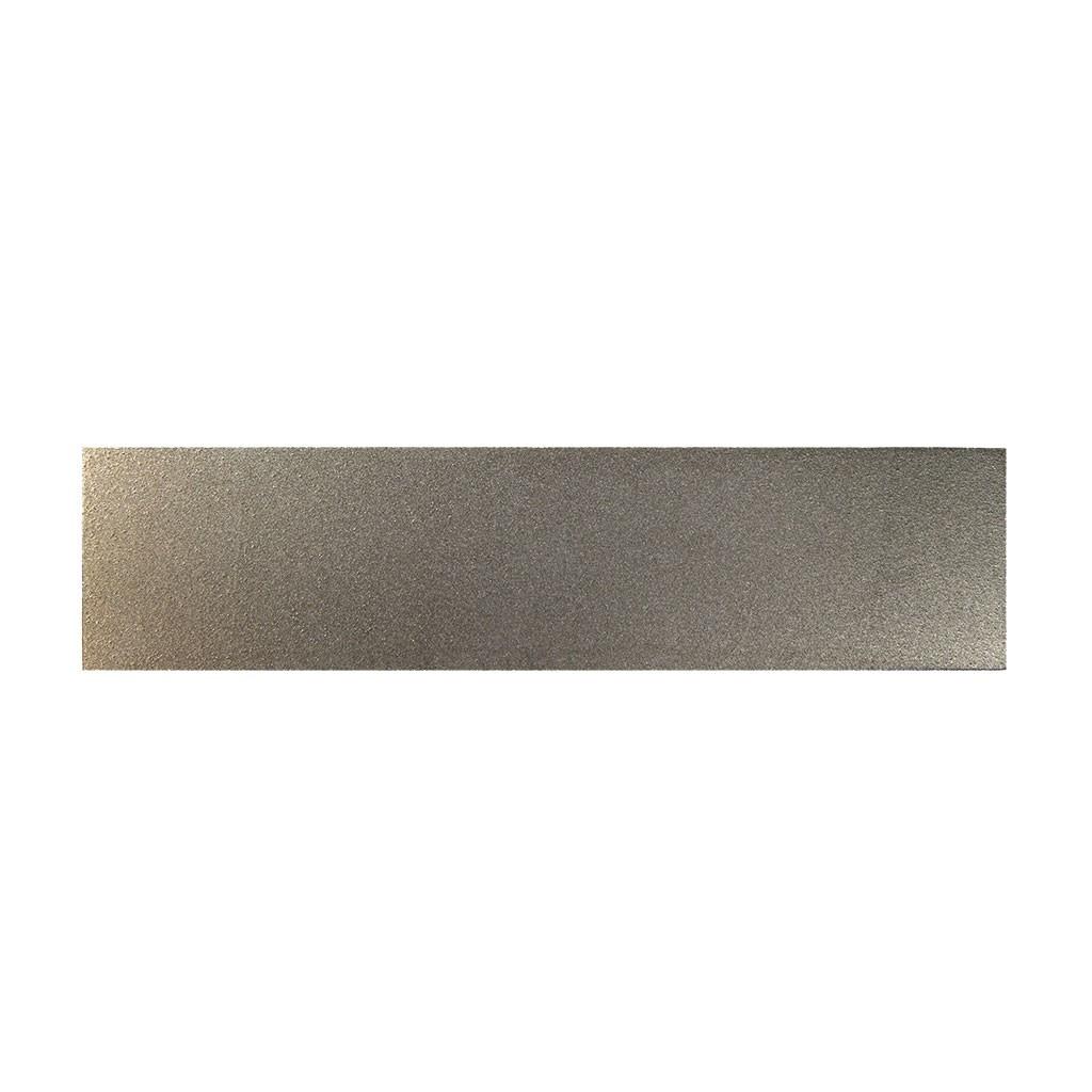 Work Sharp алмазная пластина 4 Fine Diamond Plate для точилки Guided Field