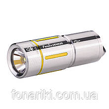 Ліхтар ручний Fenix UC02SSBlue